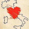 Terremoto: la Millenium in campo con una raccolta fondi