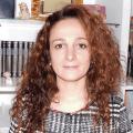 L'assessore artenese Ileana Serangeli