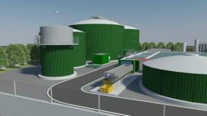 """Biometano: conferenza al via con i """"no"""" di Lariano, Artena e Comitato – in aggiornamento"""
