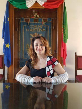 """Anche ad Artena domani la Lega in piazza """"contro il governo anti-italiano"""""""