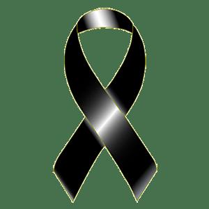 Valmontone piange l'improvvisa scomparsa di Ivano Coggi