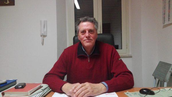 Agraria: Pizzuti cerca la sintesi sulla riforma dello statuto