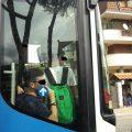"""Trasporti studenteschi, il Comune di Artena """"convoca"""" Sindaci e Cotral"""