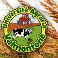 Ok allo Statuto: l'Agraria di Valmontone si prepara al voto