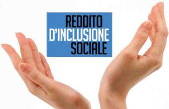 Reddito d'Inclusione Sociale (REI): ora si può fare domanda
