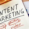 Il content marketing: la pubblicità efficace del nuovo millennio