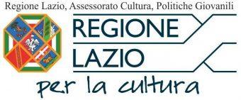 """Artena, Colleferro, Labico, Paliano e Valmontone sono """"Città della Cultura 2018"""""""