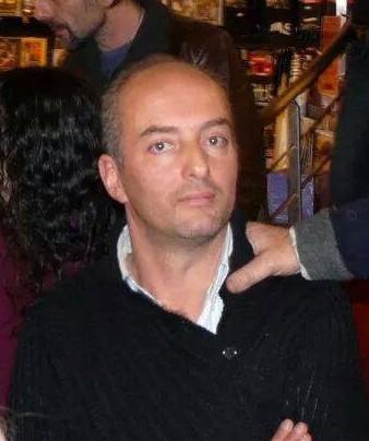 Adolfo Mele
