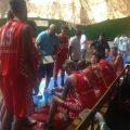 """Basket: Gentili alla vigilia del match contro Stella Azzurra; """"dobbiamo dare tutti qualcosa in più"""""""