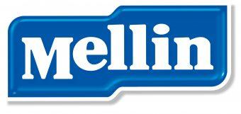 Alla Parafarmacia del Valmontone Outlet promozioni imperdibili su Mellin e Aptamil
