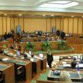 PTPR Lazio: lunedì riparte la discussione in Regione. FdI si appella ai sindaci