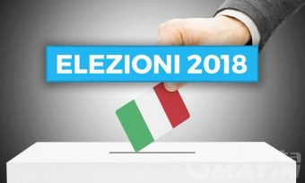 Senato: i dati dei partiti a Artena, Lariano e Valmontone