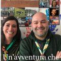 Scautismo, un'avventura che cambia la vita: su LNT+