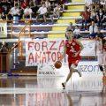 """Basket: in casa Virtus è vigilia di semifinali playoff contro Barcellona. Per Gentili """"sono forti ma non imbattibili"""""""