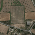 Campo del Colubro: riqualificazione aggiudicata… di nuovo