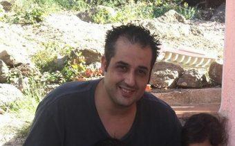 Un anno fa moriva Emanuele Selci. Ancora oggi i familiari attendono notizie