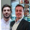 Emigrati di successo: le storie di Francesco e Lorenzo su LNT