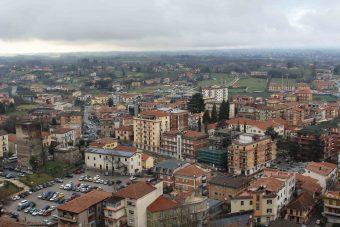 5,2 milioni – L'Amministrazione Angelini va avanti: affidati gli incarichi tecnici