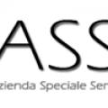"""ASSC verso la liquidazione. Colleferro ha pronto il """"piano B"""" da maggio. Per Valmontone i nodi arrivano al pettine"""