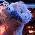 Una serata al cinema – Smalfoot Il mio amico delle nevi
