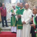 Celebrato P. Genepro. I nuovi rapporti tra Chiesa e Stato cinese fanno ben sperare?