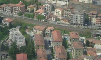 """Valmontone – Il 6 maggio iniziano i lavori del """"Villaggio Rinascita 2"""""""