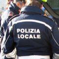 Coppia di Lariano fa spesa ad Artena e rimedia 400 euro di multa