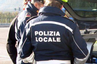 La Polizia locale di Artena è da inizio luglio senza responsabile del servizio