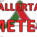 Vento forte, vigili e protezione civile intervengono a Valmontone e Artena