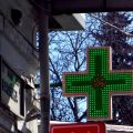 Artena: tra Comune e farmacia comunale i rapporti peggiorano