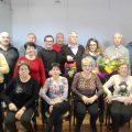 Il Centro Sociale Anziani di Artena da oggi è anche cardioprotetto