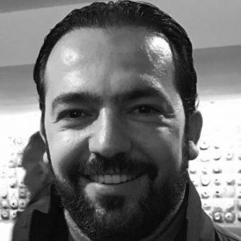 """Fabrizio Caliciotti nella Direzione del Pd Lazio. Calderone: """"Lariano sempre più nei posti che contano"""""""