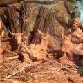 Buon Natale da tutti noi