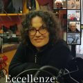 Eccellenze interculturali: l'impresa di Sezin Tayanc su LNT