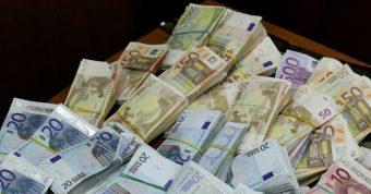 Fondi statali – Colleferro e Velletri esclusi. Valmontone, Lariano, Genzano, Carpineto, Montelanico, Segni troppo… sani