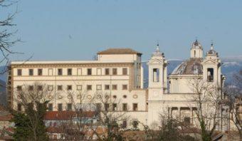 A Palazzo Doria gli esami dell'Università Pegaso: ok al protocollo da firmare