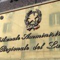 Scontro al Tar sull'obbligo vaccinale della Regione Lazio