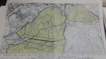 Zone di caccia: accordo raggiunto per i cacciatori di Artena