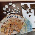 Ancora droga: coppia incensurata arrestata ad Artena