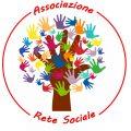 L'Associazione Rete Sociale si presenta: appuntamento oggi alle 17