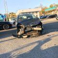 Incidente in via Velletri: il ragazzo di Segni è in prognosi riservata
