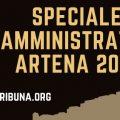 """Inizia lo """"Speciale Amministrative"""": il mercoledì sera mezz'ora di video interviste ai candidati"""