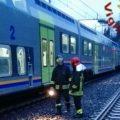 Tragedia alla Stazione di Valmontone: l'uomo è di Artena