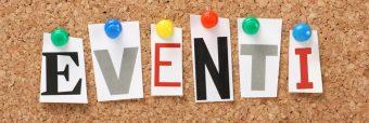 7, 8, 9 giugno: eventi e feste per tutti i gusti a Lariano, Artena e Valmontone