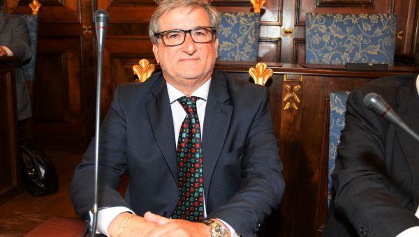 Elezioni europee: Salvatore Ladaga domani a Lariano con Antonio Tajani