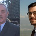 Lo scontro più interessante della campagna elettorale di Artena… era sparito dal web