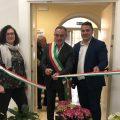 """Il nuovo ufficio tributi di Artena: open space e con i """"numeretti"""""""