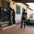 La Guardia di Finanza di Velletri sequestra beni per 7 milioni di euro