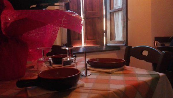 Con ristoranti e pub il centro storico di Artena sta riprendendo vita