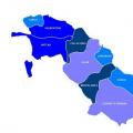 Piano di Zona dei servizi sociali: i sogni campanilistici non in linea con la volontà della Regione